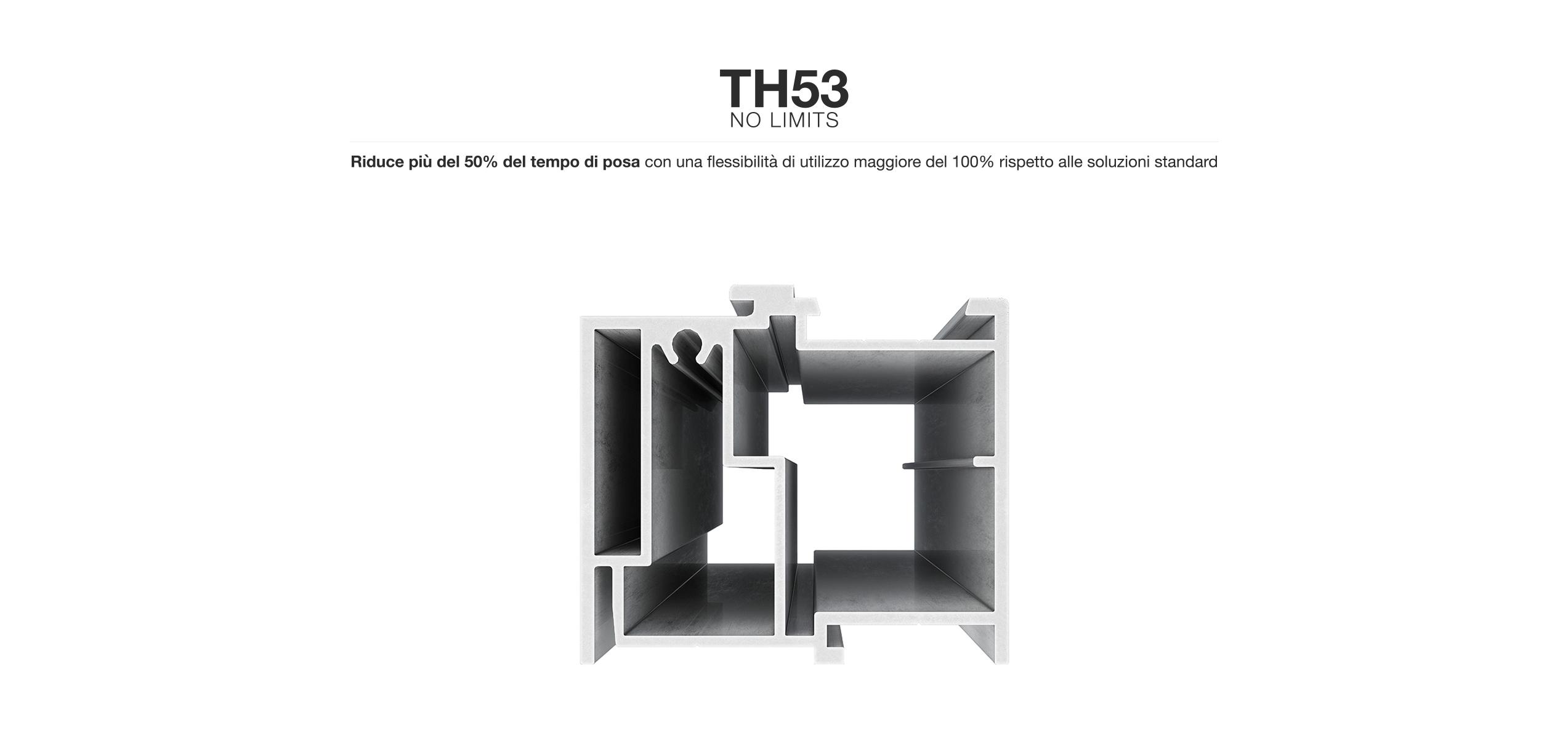 SLIDER-TH53